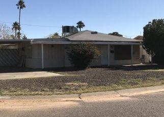 Casa en ejecución hipotecaria in Phoenix, AZ, 85018,  N 34TH ST ID: P1615602