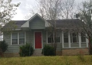 Foreclosure Home in Ozark, AL, 36360,  CHOCTAW ST ID: P1615689