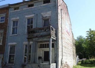 Casa en ejecución hipotecaria in Hudson, NY, 12534,  N 2ND ST ID: P1616127