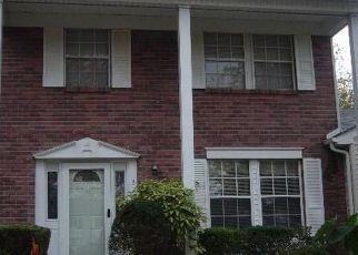 Casa en ejecución hipotecaria in Coram, NY, 11727,  LEXINGTON CT ID: P1616180