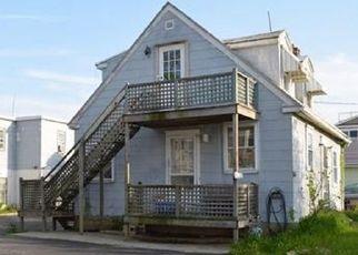 Foreclosure Home in Beach Haven, NJ, 08008,  LONG BEACH BLVD ID: P1616312
