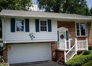 Casa en ejecución hipotecaria in Warren, OH, 44485,  BENNETT AVE NW ID: P1616487