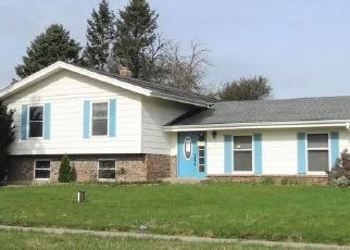 Foreclosure Home in Rockford, IL, 61114,  SPRING BROOK RD ID: P1618344