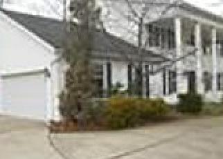 Casa en ejecución hipotecaria in Broadview Heights, OH, 44147,  MISTY OAKES DR ID: P1620448
