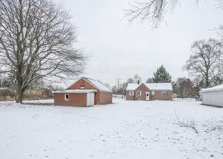 Casa en ejecución hipotecaria in Olmsted Falls, OH, 44138,  WEST RD ID: P1620465
