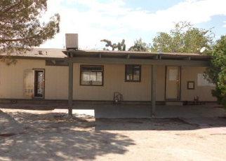 Casa en ejecución hipotecaria in Adelanto, CA, 92301,  JOSHUA ST ID: P1622840