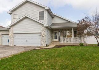 Casa en ejecución hipotecaria in Bourbonnais, IL, 60914,  CADDIE DR ID: P1623453