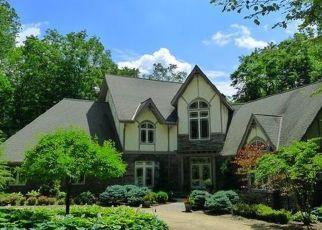 Casa en ejecución hipotecaria in Novelty, OH, 44072,  BUCKLAND TRL ID: P1623471