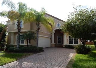 Casa en ejecución hipotecaria in Windermere, FL, 34786,  WHITNEY ISLES DR ID: P1623675