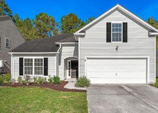Casa en ejecución hipotecaria in Ladson, SC, 29456,  SWEET ALYSSUM DR ID: P1624026