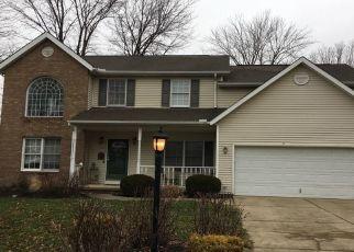Casa en ejecución hipotecaria in Berea, OH, 44017,  BISHOP PL ID: P1624384