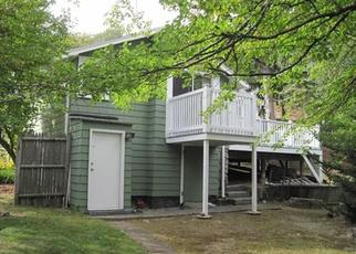 Foreclosed Homes in Lynn, MA, 01904, ID: P1624532