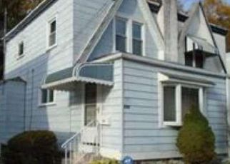 Foreclosure Home in Lansdowne, PA, 19050,  YEADON AVE ID: P1624557