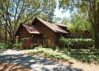 Foreclosure Home in Umatilla, FL, 32784,  SE HIGHWAY 450 ID: P1624587