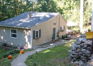Casa en ejecución hipotecaria in Highland Mills, NY, 10930,  PARADISE HL ID: P1624621