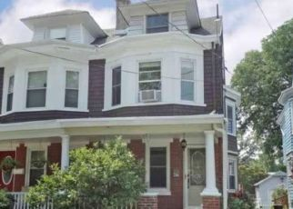 Casa en ejecución hipotecaria in Morrisville, PA, 19067,  STOCKHAM AVE ID: P1624678