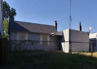 Casa en ejecución hipotecaria in Cincinnati, OH, 45216,  LEBANON ST ID: P1625035