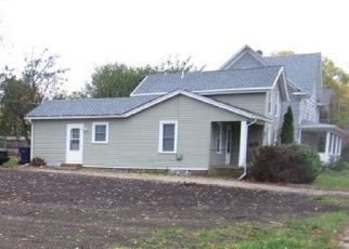 Foreclosure Home in Janesville, WI, 53548,  S FRANKLIN ST ID: P1392760