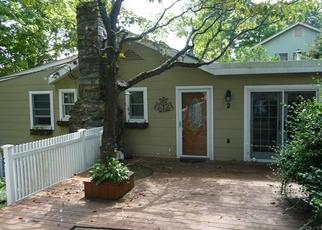 Casa en ejecución hipotecaria in Yorktown Heights, NY, 10598,  SPRINGDALE RD ID: P1625265