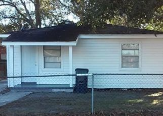 Foreclosure Home in Tampa, FL, 33610,  N 37TH ST ID: P1625327
