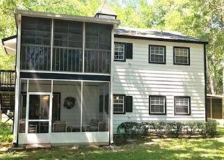 Casa en ejecución hipotecaria in Ocala, FL, 34472,  MIDWAY DRIVE TER ID: P1625353
