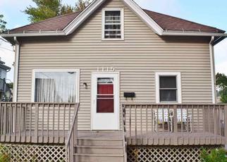 Casa en ejecución hipotecaria in Appleton, WI, 54911,  N MORRISON ST ID: P1625539