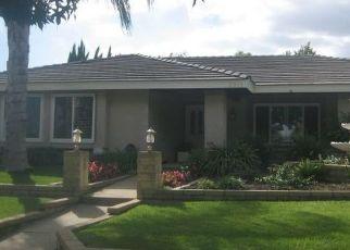 Casa en ejecución hipotecaria in Upland, CA, 91784,  N SAN ANTONIO AVE ID: P1625620
