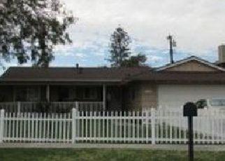 Casa en ejecución hipotecaria in Santa Ana, CA, 92705,  DEODAR ST ID: P1625665