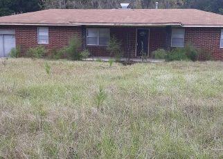Casa en ejecución hipotecaria in Wellborn, FL, 32094,  COUNTY ROAD 137 ID: P1625677