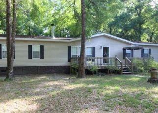 Casa en ejecución hipotecaria in Suwannee Condado, FL ID: P1625705