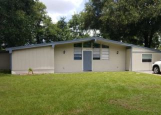 Foreclosure Home in Tampa, FL, 33613,  WEDGEWOOD DR ID: P1625736