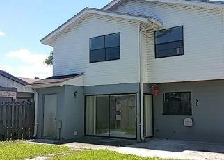 Casa en ejecución hipotecaria in Tampa, FL, 33624,  PARKCREST DR ID: P1625738