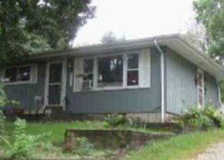 Casa en ejecución hipotecaria in Elkhorn, WI, 53121, N6920 E LAKESHORE DR ID: P1625756