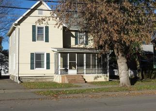 Casa en ejecución hipotecaria in Horseheads, NY, 14845,  W BROAD ST ID: P1625829