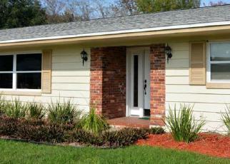 Casa en ejecución hipotecaria in Orlando, FL, 32805,  W LAKE HOLDEN PT ID: P1626082