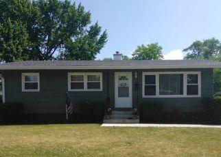 Foreclosure Home in Thornton, IL, 60476,  MOHAWK DR ID: P1626135