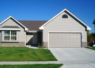 Foreclosed Homes in Waukesha, WI, 53188, ID: P1626374