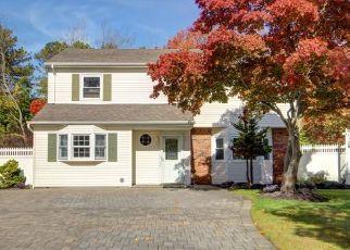 Casa en ejecución hipotecaria in Nesconset, NY, 11767,  LISA CT ID: P1626640