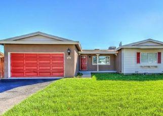 Casa en ejecución hipotecaria in Rialto, CA, 92376,  W SCOTT ST ID: P1626791