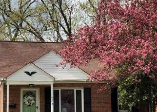 Casa en ejecución hipotecaria in Bay Village, OH, 44140,  HUNTMERE DR ID: P1626913