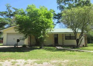 Foreclosure Home in Molino, FL, 32577,  VEAZEY LN ID: P1626951