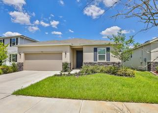Casa en ejecución hipotecaria in Seffner, FL, 33584,  FREEDOM HILL DR ID: P1626994