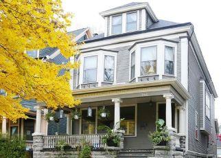 Casa en ejecución hipotecaria in Buffalo, NY, 14222,  AUBURN AVE ID: P1627128