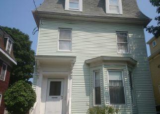 Foreclosure Home in Boston, MA, 02125,  SPRING GARDEN ST ID: P1627265