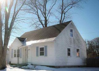 Casa en ejecución hipotecaria in South Glens Falls, NY, 12803,  MOREAU DR ID: P1627317