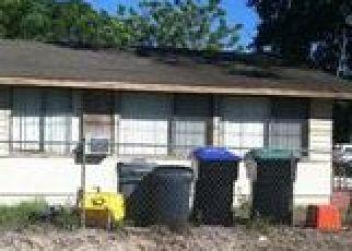 Foreclosure Home in Ocoee, FL, 34761,  WHITTIER AVE ID: P1627398