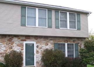 Casa en ejecución hipotecaria in Akron, PA, 17501,  ORCHARD ST ID: P1627540