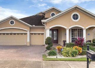 Foreclosure Home in Winter Garden, FL, 34787,  REDMARK LN ID: P1627685