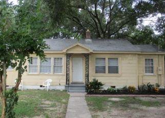 Casa en ejecución hipotecaria in Pensacola, FL, 32507,  POPPY AVE ID: P1627710
