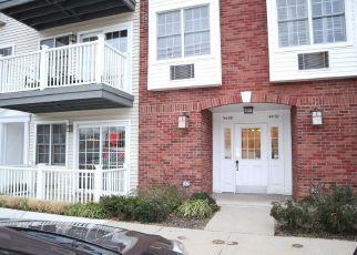 Casa en ejecución hipotecaria in Ozone Park, NY, 11417,  MAGNOLIA CT ID: P1628096